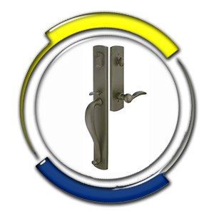 Advantage Locksmith Store Bayonne, NJ 201-367-1554